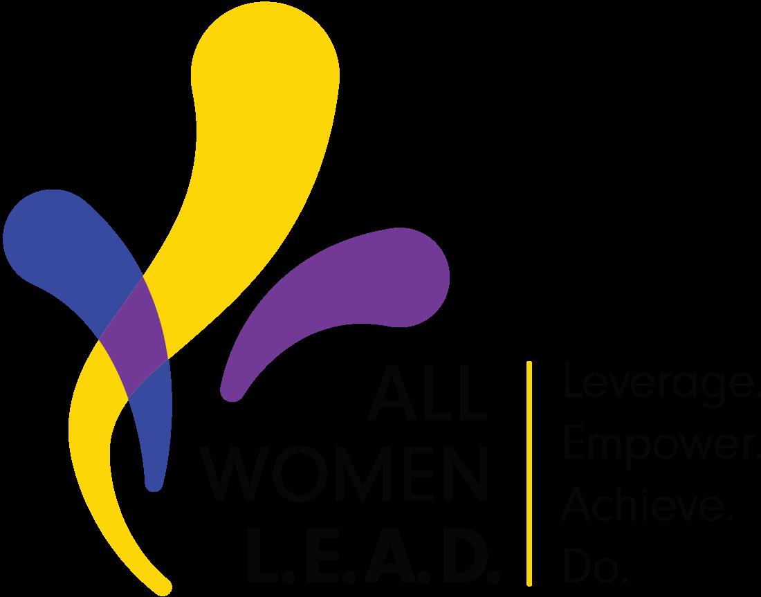 All Women L.E.A.D.