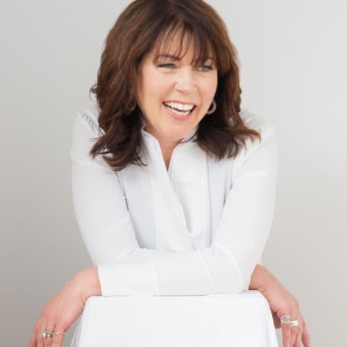 Cynthia O'Neill